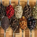 11 most expensive spices in the world