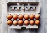 egg labels guide