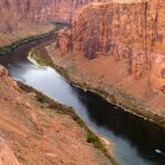 Longest drought on record in the Colorado River region prompts for alternate water resources
