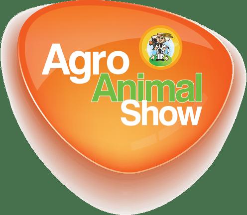 Agro Animal Show 2020